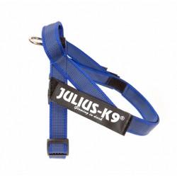Harnais IDC belt bleu