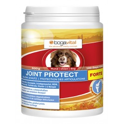 Joint protect forte