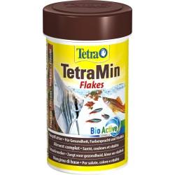 TetraMin flocon