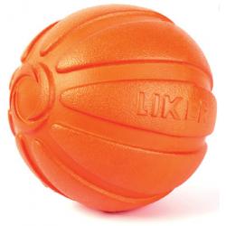 Liker balle