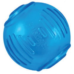 Balle de tennis orka