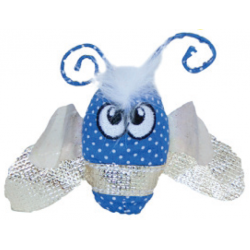 Nighttime bug
