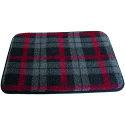 Tapis isotherme antiglisse...